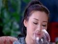 香信红酒加盟 名酒 投资金额 1万元以下