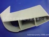 PVC异型材、PVC冰箱挤出条、PVC鱼缸型材、PVC塑料型材
