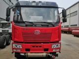 CSC5320GYYLC5铝合金运油车