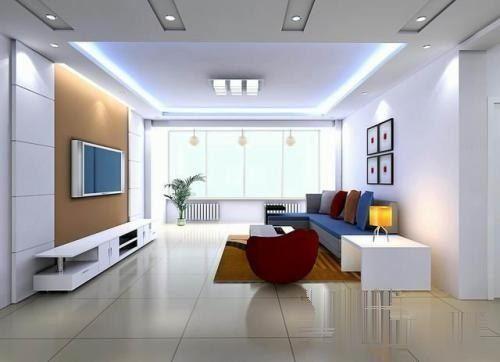 精装通透两室中层95万美的翰城绿地商务城配套成熟xue区