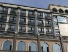 出租,独栋写字楼,实用灵活户型 350000元 月