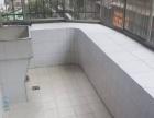 大同浦新村 嘉澄小区 三室一厅大阳台 优质出租