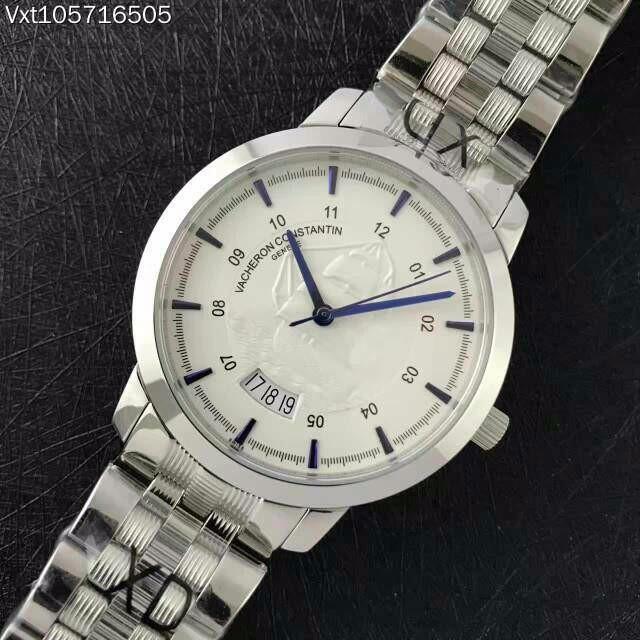 徐州高仿手表哪里有卖