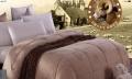 全新优质百分百七斤纯棉羊毛内胆保暖被芯2x2.3m