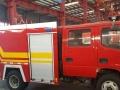 东风消防车,水罐消防车,消防洒水车,泡沫消防厂家
