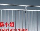 湖南医院护栏制作安装 商场护栏制作安装 学校围栏