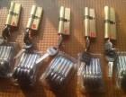 麻涌24小时开锁 换锁芯 安装电子锁