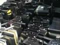 广州电脑主机回收,广州(联想)电脑主机回收,专人上门回收看货