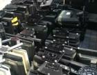 广州市(萝岗区)二手电脑回收中心