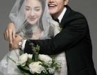 透明元素韩式婚纱照拍摄的特点