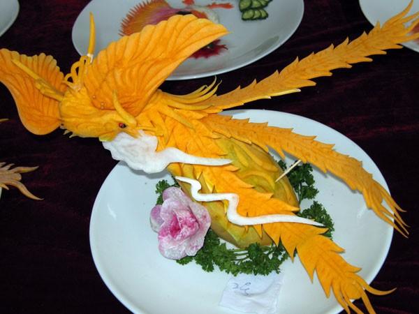 沧州有实力的厨师学校-虎振沧州有实力学期