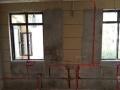 居家装饰、店铺装修、办公室装饰装修等工程,欢迎来电