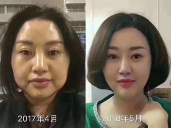 2019美容学校排行榜_2019 2020年国内权威美容学校排行排名公告