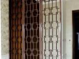 玻璃门 烟罩 门套包边 不锈钢橱柜 玻璃背景墙 不锈钢屏风