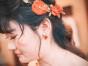 天津婚礼跟拍 婚庆跟拍 公司活动会议庆典宴会跟拍