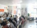 麦田美术-艺术画班画室常年招生 省级名教名师教学一流
