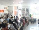 麦田美术-艺术画班画室常年招生 省级名教名师教学**
