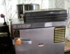 煮汤桶蒸饭机煮面炉