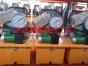 便携式母线加工机厂家直销 全网最低价玉环液压工具母线加工机