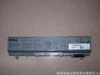 戴尔二手笔记本电池 PT434