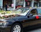 专业商务租车,个人租车,各种车型价格最优,均可自驾