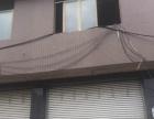 万达广场 王河二号小区 住宅底商 70平米