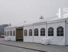 临沂空飘拱门、舞台音响LED大屏、篷房桁架桌椅出租