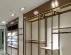 商场,超市设计,展柜,展台,柜台,烤漆货柜订做