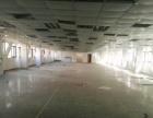柏地,官仓 二楼厂房 910平米
