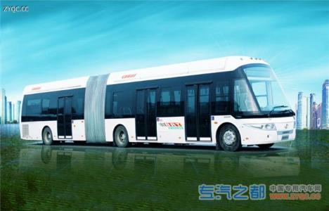 温州到南昌长途客车线路信息15825669926