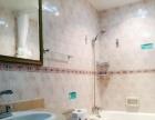 御海新苑 蛋壳公寓直租 押一付一 房间实拍 独立卫浴