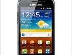 s6102手机保护膜 手机贴膜批发 三星