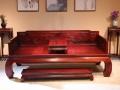 红酸枝家具怎么样红酸枝家具价