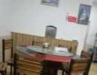 柳梧新区海量一期 酒楼餐饮 商业街卖场