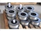 YD611(M)耐磨焊丝