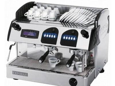 酒泉咖啡设备厂家-选购咖啡设备就到兰州班时