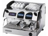 兰州咖啡机零售商,甘肃咖啡机供应商