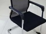 禮堂椅廠家的制造工藝和禮堂椅清潔保養方法