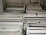 二手空调买卖空调拆装空调维修空调清洗空调加雪种