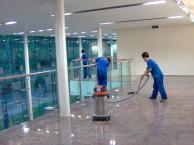 开荒保洁 企业外包保洁 地毯清洗 玻璃清洗 地板打蜡石材养护