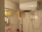 凉州南园小区 1室1厅1卫 62平米