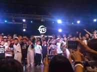 天津河东区街舞培训 嘻哈街舞 机械舞 爵士舞 成品舞 津舞堂