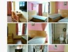 单身公寓,多套急租月,有床,空调,热水器
