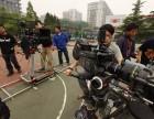 产品宣传片拍摄深圳市哪里有这样的公司 深圳市光线影视传媒