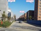(800-4000平米)租售北辰园区标准厂房50年大产权