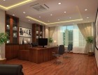 何先生出售环境工程设计资质公司黑龙江公司