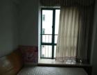 盛华园 3室2厅2卫