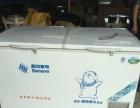 冰柜大容量九成新