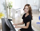 青岛电钢琴厂家向泉州琴行培训机构诚招经销商