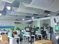 现成精装修办公室,厂区超漂亮。
